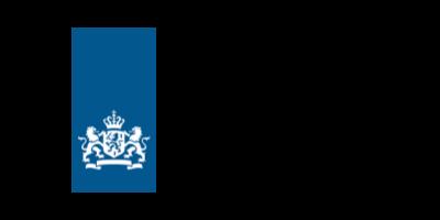 Logo van partner Belastingdienst